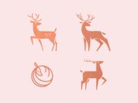 Deer options