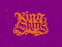 King Skins