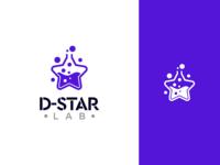 D- Star lab