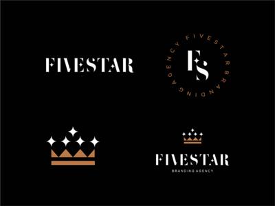 logo concept logomark logo logotype identity