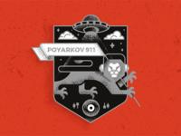 poyarkov
