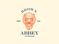 Abbey #2