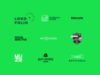 logoset synergy