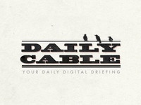 Daily Cable