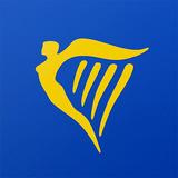 Ryanair Design