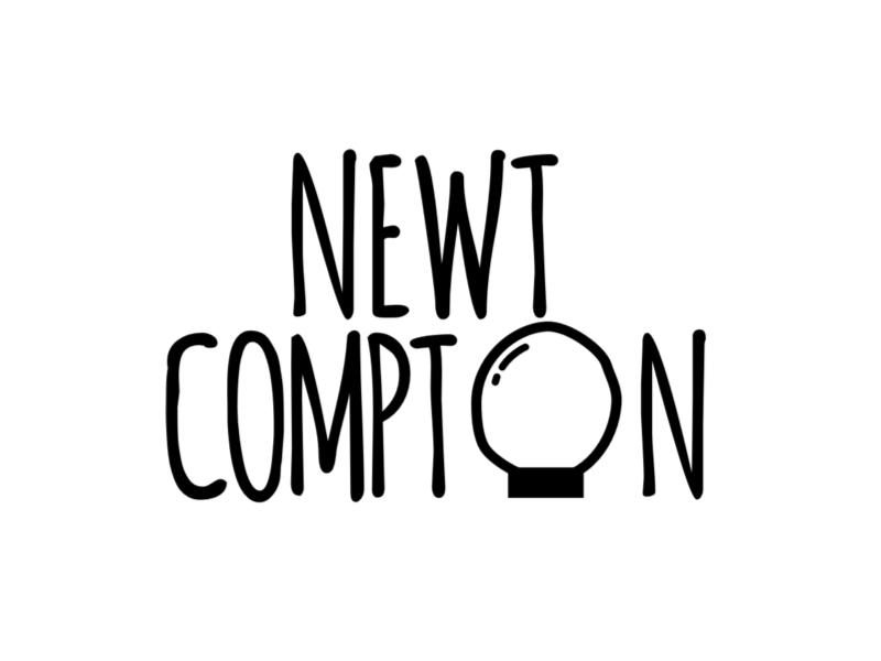 Newt Compton Logo