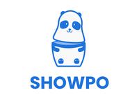 Showpo Logo 1