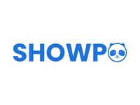 Showpo Logo 3