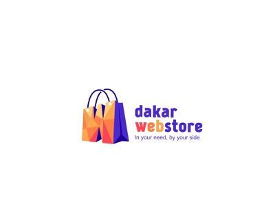 Shop logo professional logo webshop logo webstore logo w letter logo w logo shoping bag logo bag logo bag shop design online shop logo shop logo logo logo design graphic design