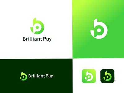 Pay bp letter logo logo designs bp letter logo bp logo pay logo logo  branding branding logo professional logo graphic design logo design