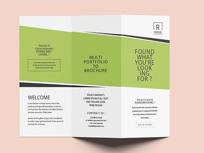 brochure 3d logo branding motion graphics graphic design ui animation