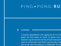 Ping Pong Rulez - v03