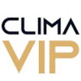 Clima VIP