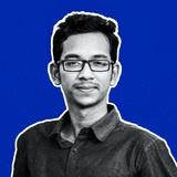 Tanvir Ahassan Anik