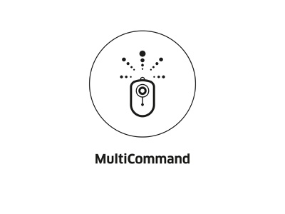 MultiCommand ( vector icon ) control panel console sign lineart vector icons smart home symbol drawing line art smarthome illustration minimal icon command multi