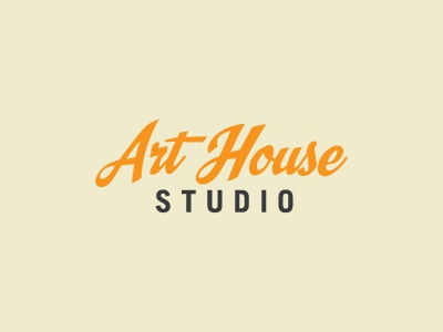 Arthouse3