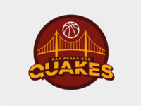San Francisco Quakes