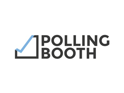 Polling Booth -- V2