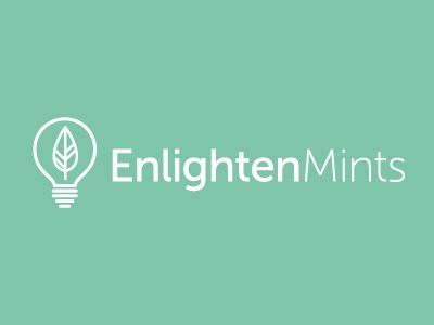 EnlightenMints