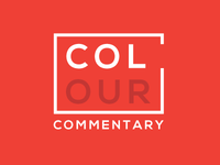 Colour Commentary