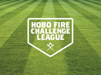 Hobo Fire Challenge League