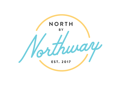 North x Northway