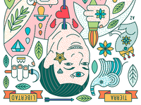 Story of Frida Kahlo & Diego Rivera - Diego