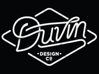 Duvin - WIP
