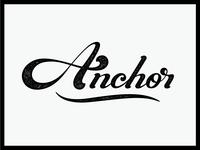 Anchor Co.