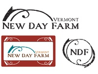 Web new day farm logo