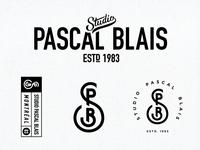 SPB Branding