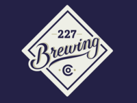 227 Brewing Company