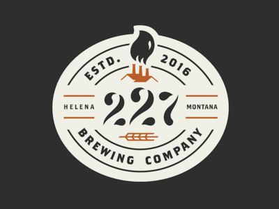 227 Brewing Co.