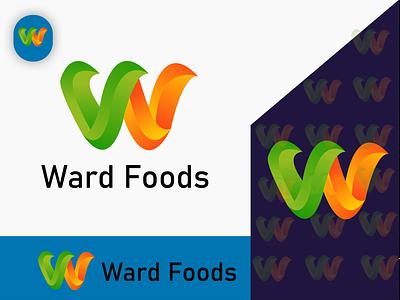 W 3d abstract letter logo design ui vector logo design 3d abstract letter logo animation illustration icon graphic design branding abstract letter logo 3d logo w logo