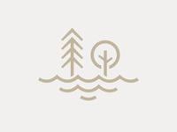 Elliot Park Logo