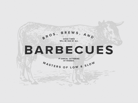 Bros, Brews and Barbecues