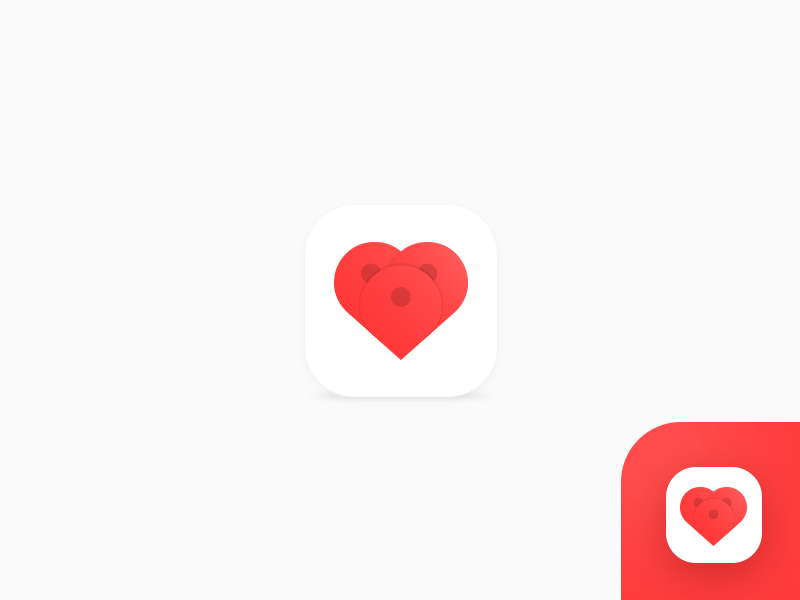 dating-app-icons