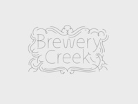 Brewery Creek Logo