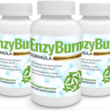 EnzyBurn Reviews