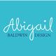 Abigail Baldwin