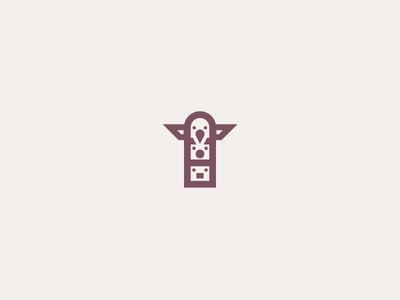 Totem Pole (02/365)