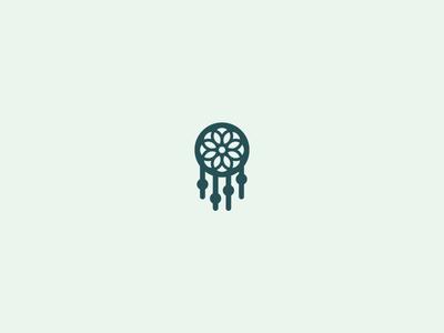 Dreamcatcher (03/365)