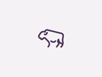 Buffalo (04/365)