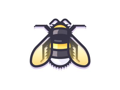 Bumblebee (200/365)
