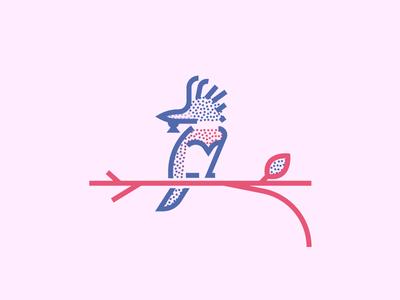 Kingfisher (247/365)