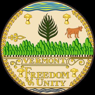 Vermontseal