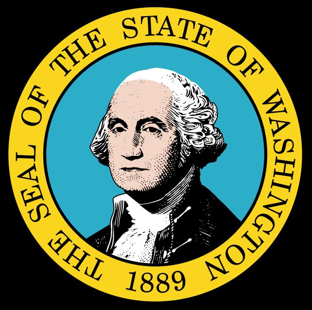 Washingtonseal
