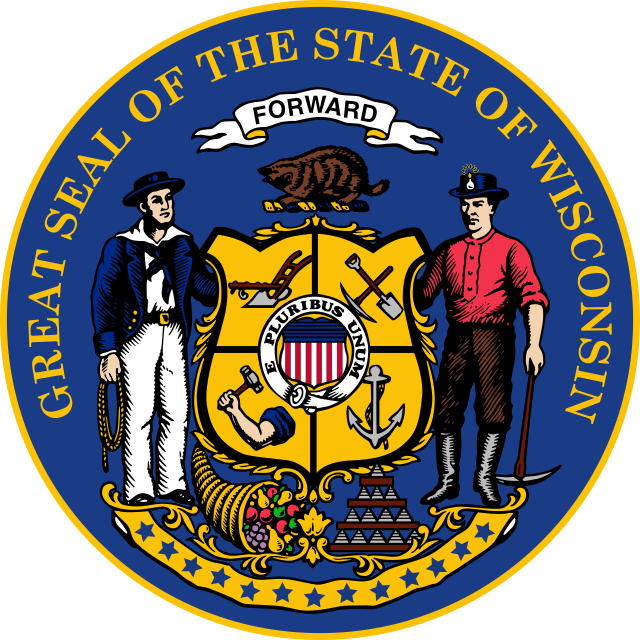 Wisconsinseal