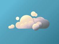 Clouds (014/365)