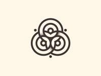 Spare Logo